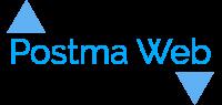 Webhosting en webdesign